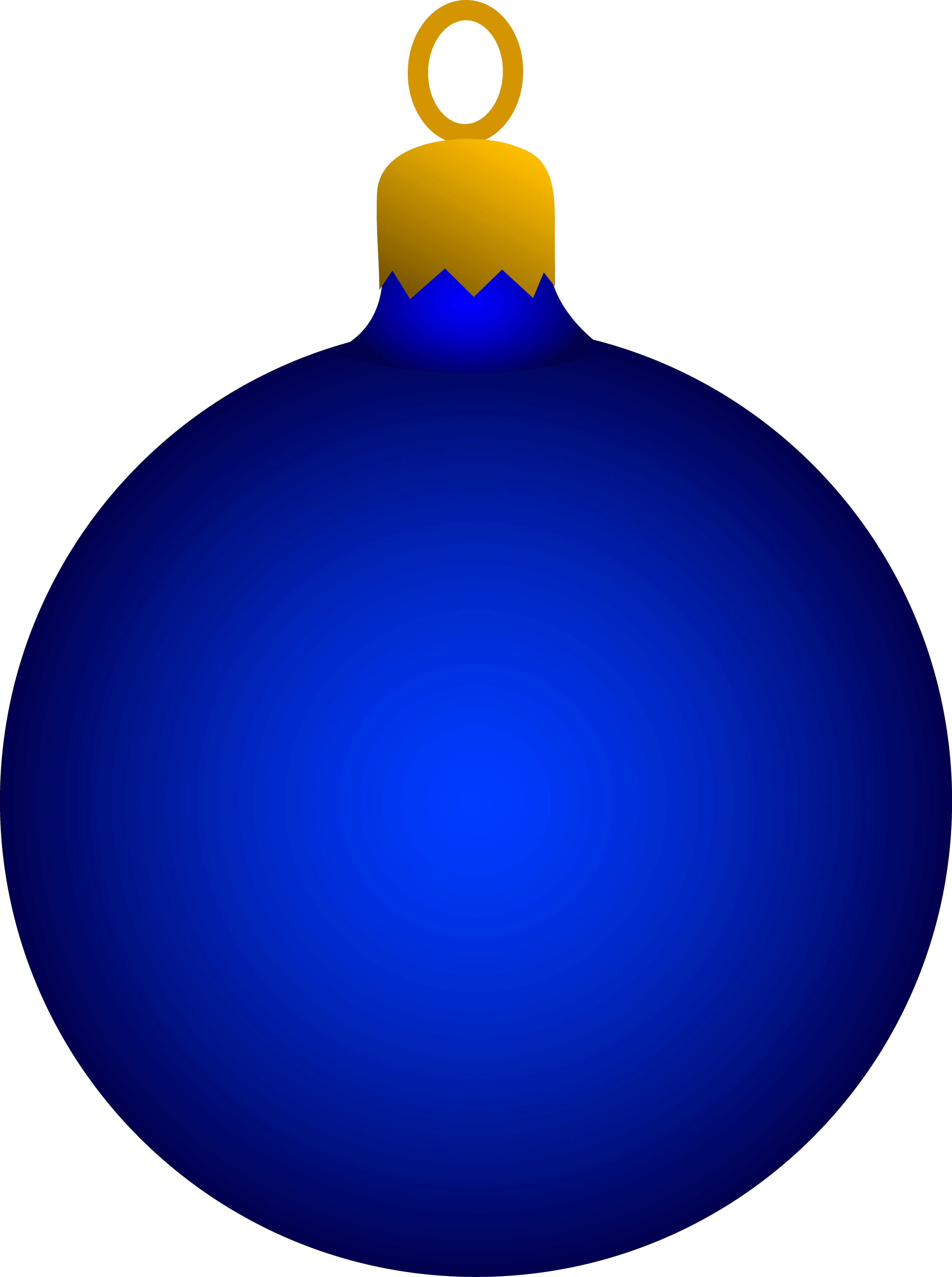 3525x4730 Christmas Ornaments Clipart Merry Christmas And Happy New Year 2018