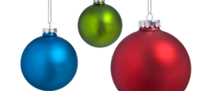 660x300 How To Paint Personalized Ornaments