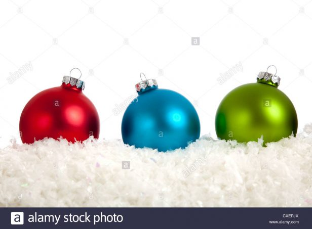 616x453 Christmas Ornaments Christmas Ornaments Background Christmas