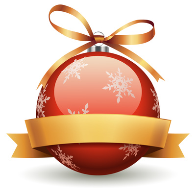 400x400 Christmas Ornaments Clipart Brunch