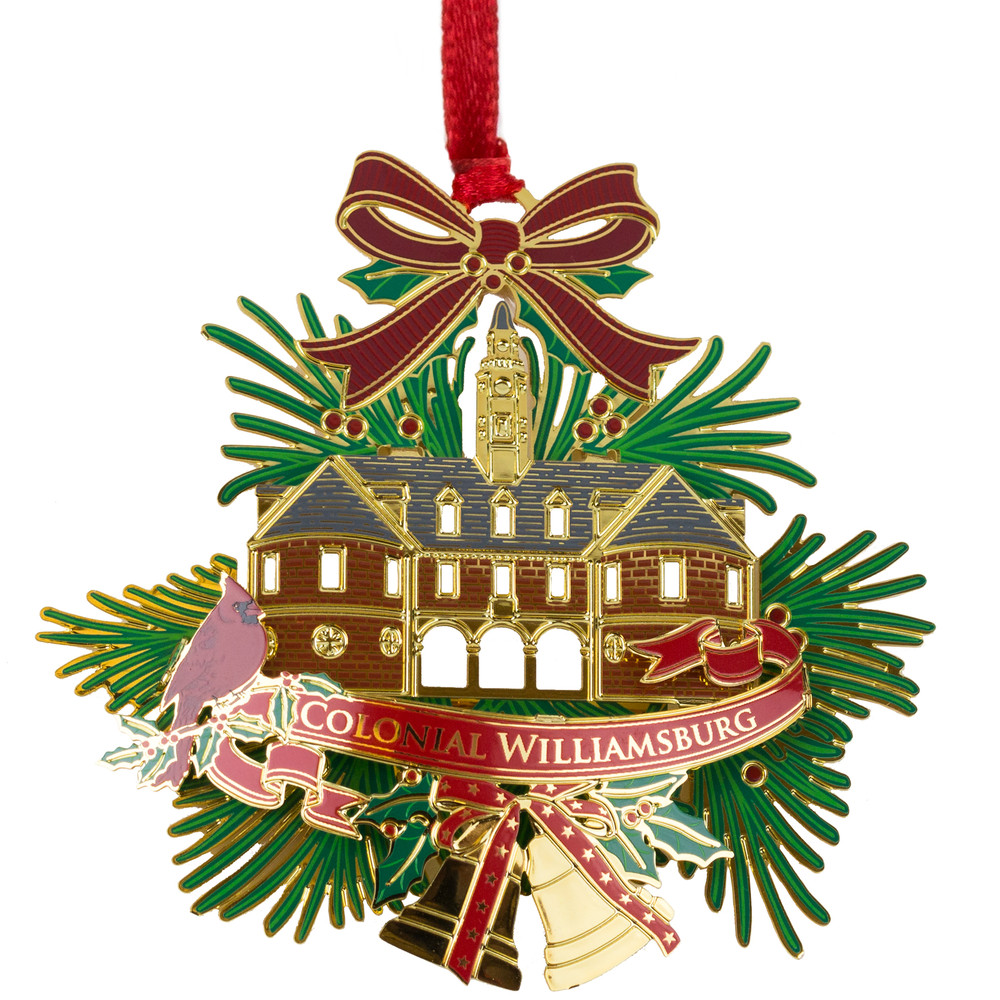 1000x1000 Christmas Ornaments Clipart Christmas Buffet