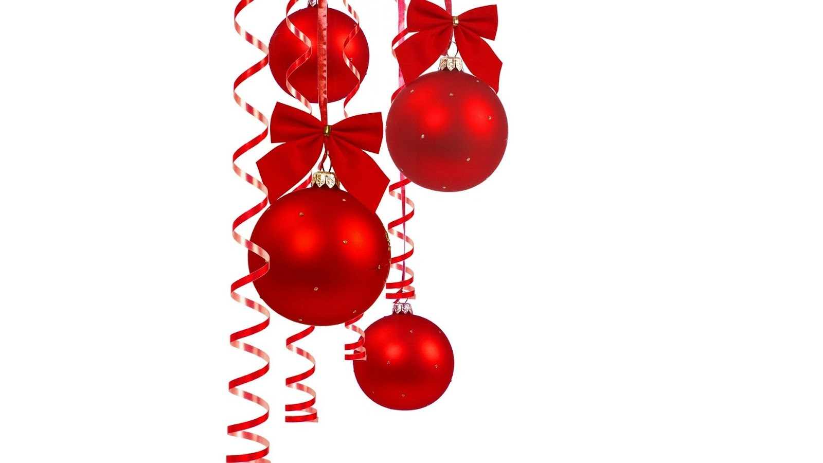 1600x900 Free Christmas Decorations For Cards