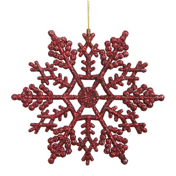 600x600 Teal Christmas All Christmas Ornaments Wayfair