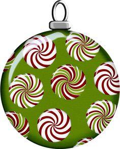 236x293 13940080all P29.html Christmas