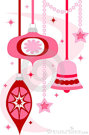 298x450 Christmas Ornament Clipart