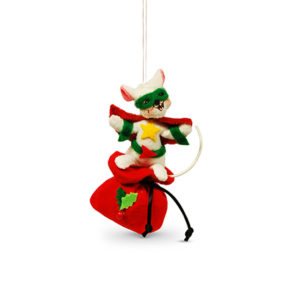 300x300 Christmas Ornaments Festive Favorites Amp Great Gifts Annalee Dolls