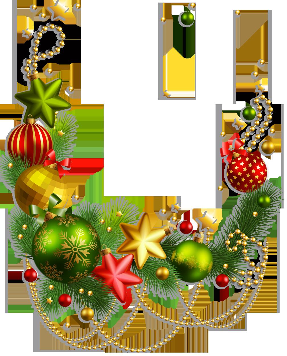 1008x1250 Christmas Ornaments Transparent Png Png Mart