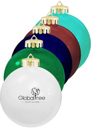 350x500 Personalized Christmas Ornaments Wholesale Discountmugs