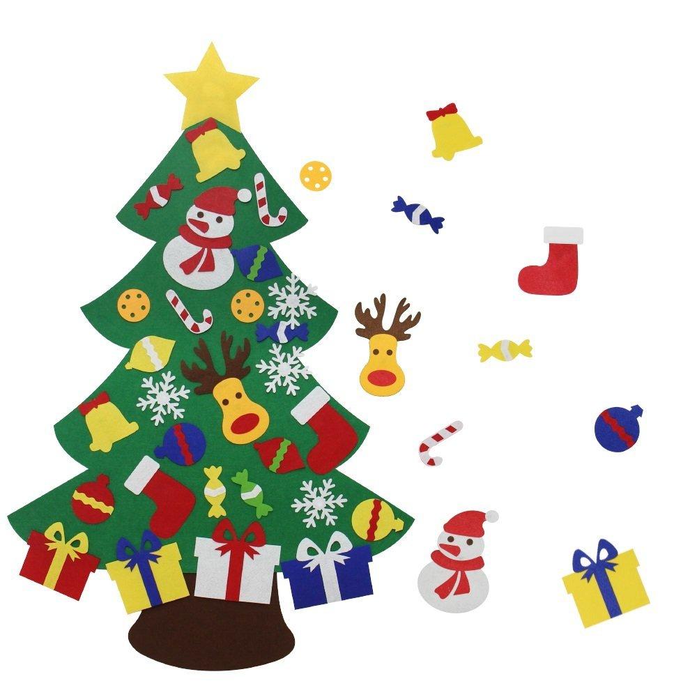 1000x1000 Shop Christmas Ornaments