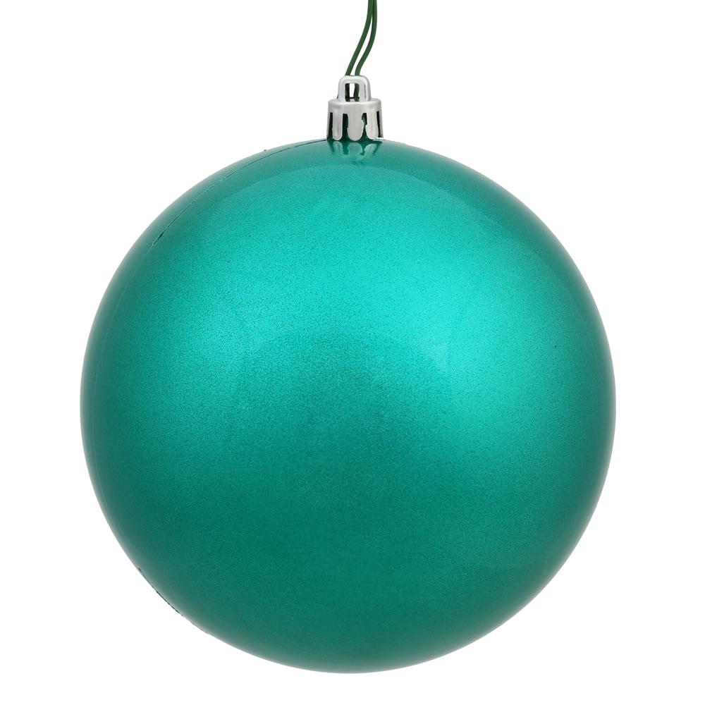 1000x1000 Christmas Ornaments