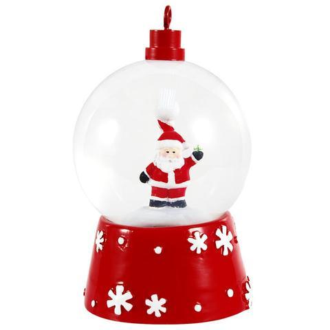 480x480 Christmas Ornaments Polarx Ornaments
