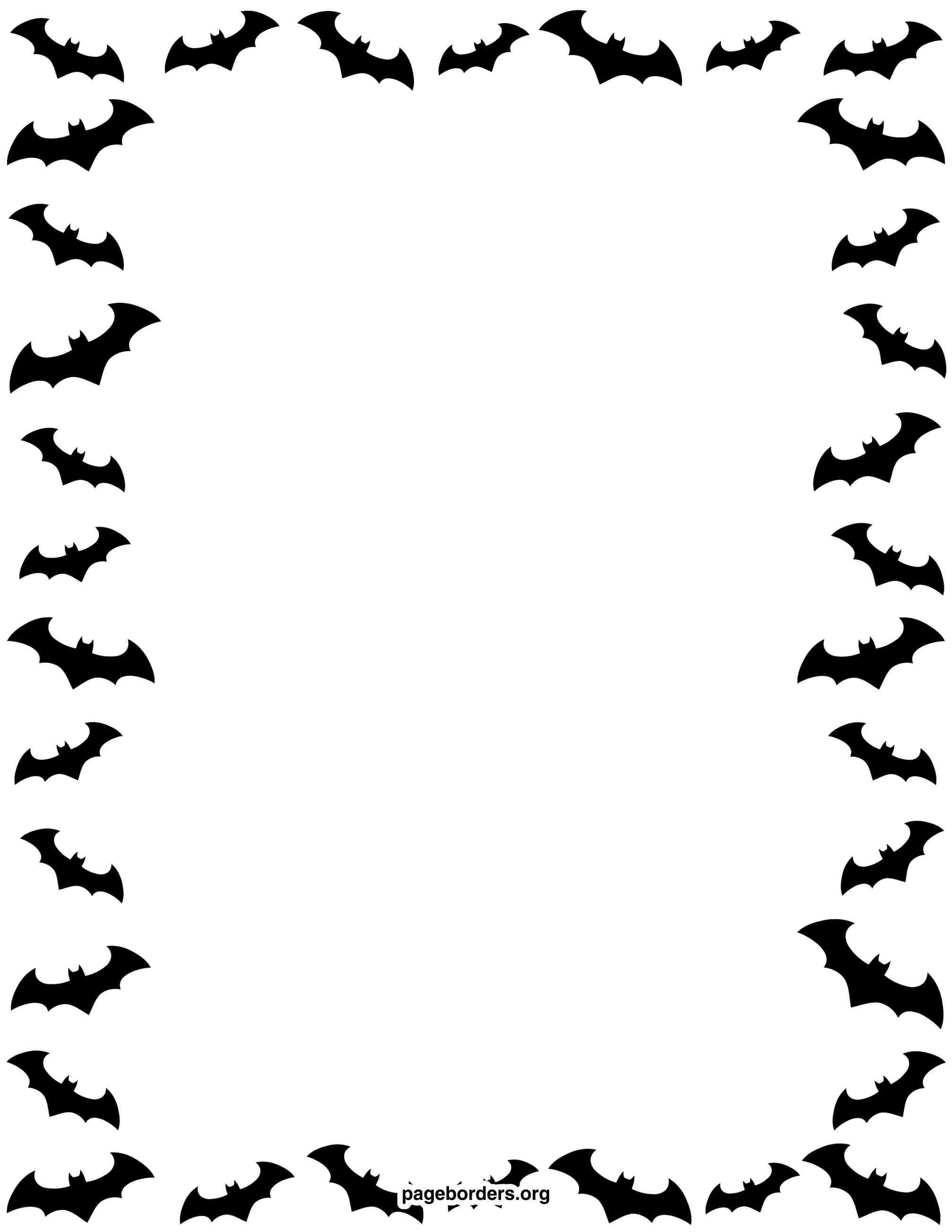 2014x2607 Page Border Clip Art Clipartsmerry Free Christmas Tree Page Border