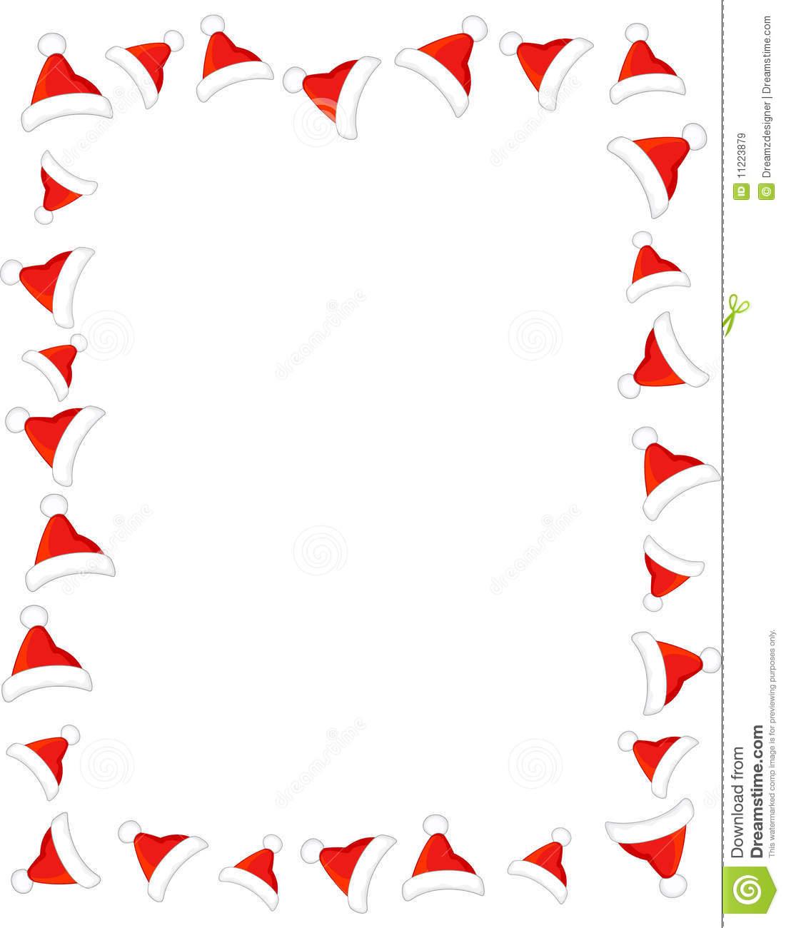 Christmas Page Border.Christmas Page Borders For Microsoft Word Free Download
