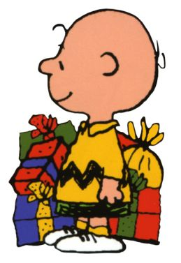 259x377 526 Best Charlie Brown Images Figurines, Charlie
