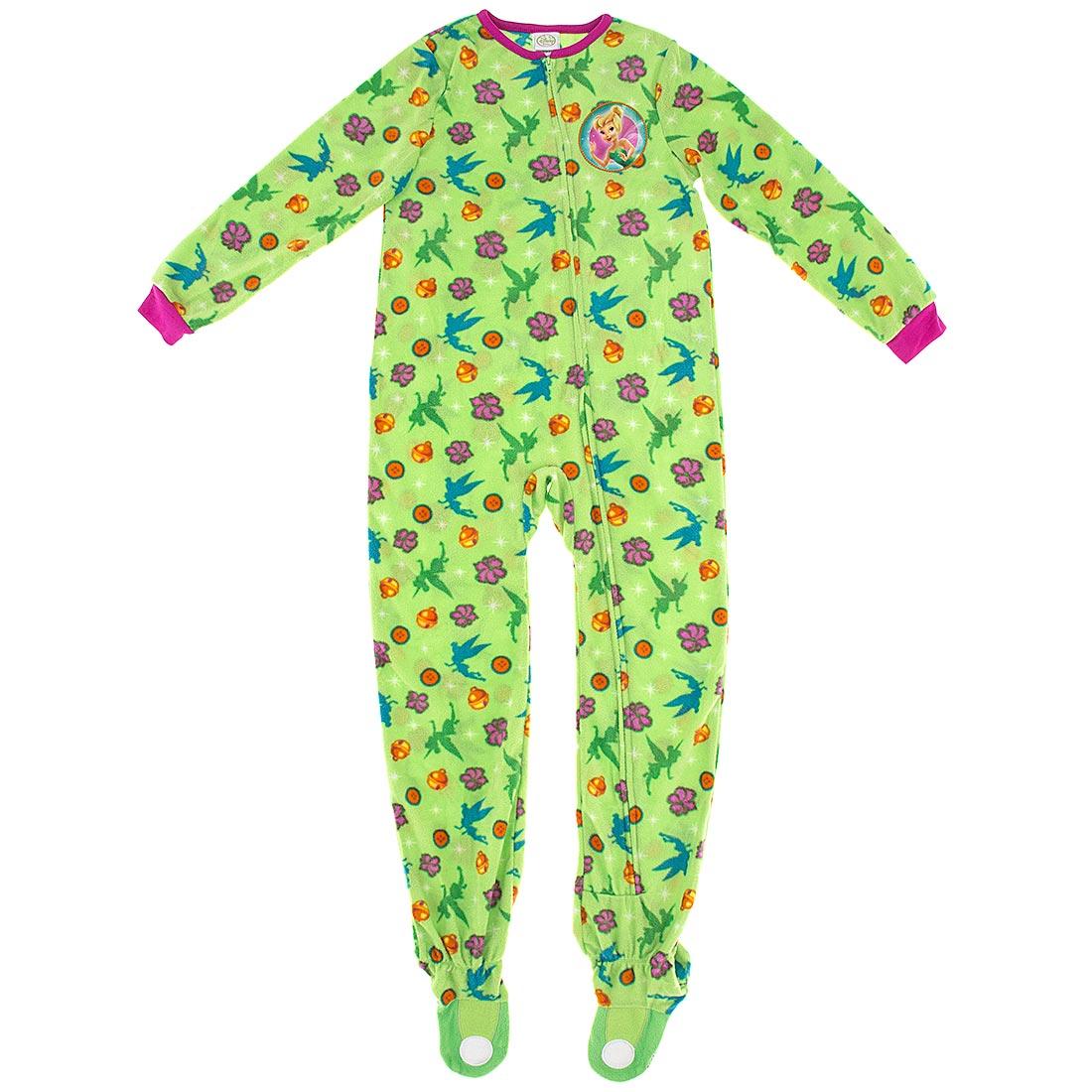 1100x1100 Christmas Pajamas Clipart