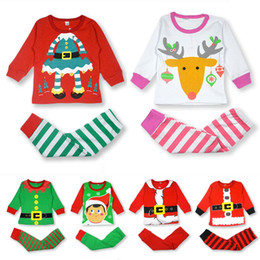 260x260 Discount Boys Christmas Pajamas 2t 2018 Boys Christmas Pajamas