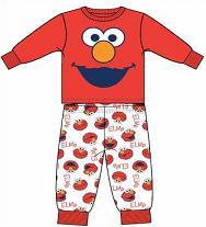 188x207 Pajama Clipart