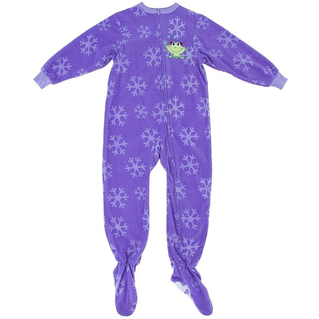 1100x1100 Pajamas Clipart 2