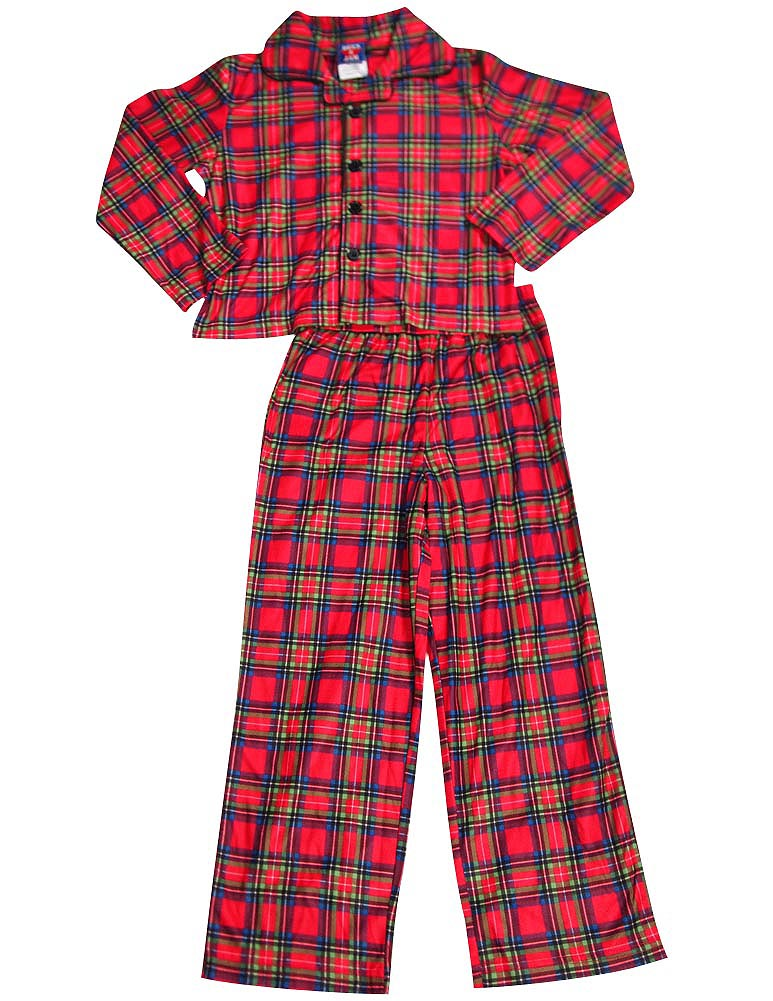 773x1001 Pictures Of Pajamas Clipart