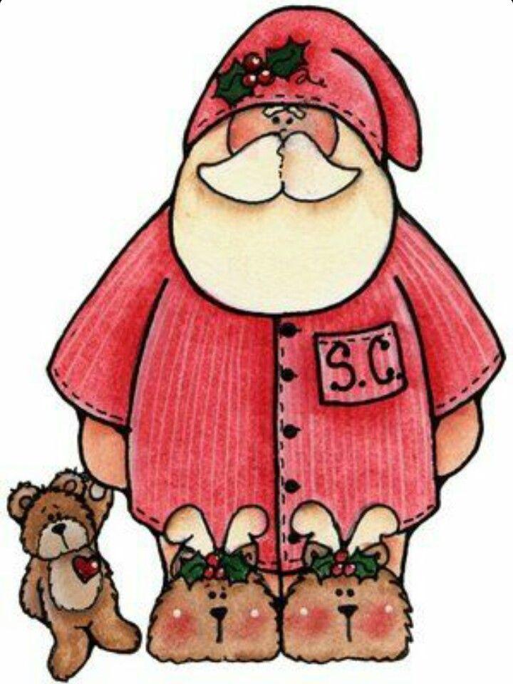 720x960 52 Best Santa Images Christmas Clipart, Clothes