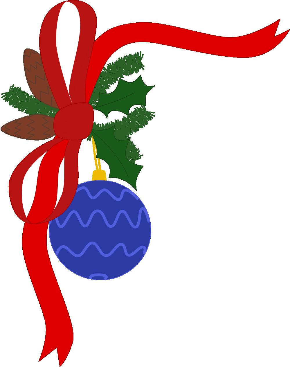 999x1264 Clip Art Church Christmas Party Clipart