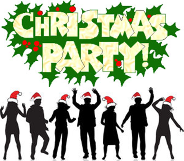 Christmas Party Images Cartoon.Christmas Party Images Free Download Best Christmas Party
