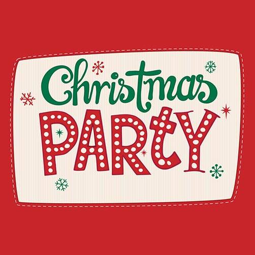 502x502 Christmas Party Rogersville Chamber Of Commerce