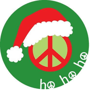 Peace Christmas Sign.Christmas Peace Sign Free Download Best Christmas Peace