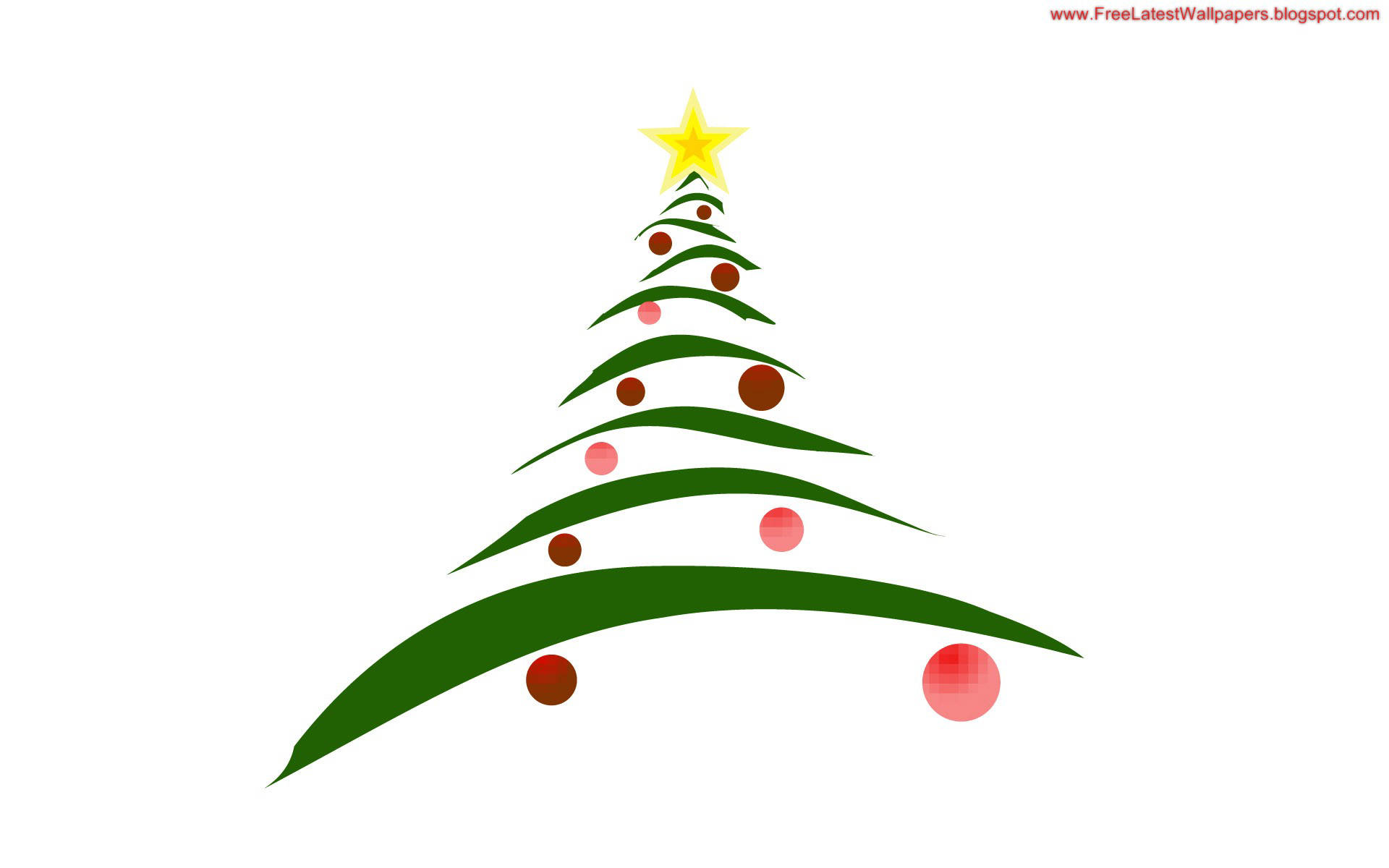 Christmas Art.Christmas Picture Art Free Download Best Christmas Picture