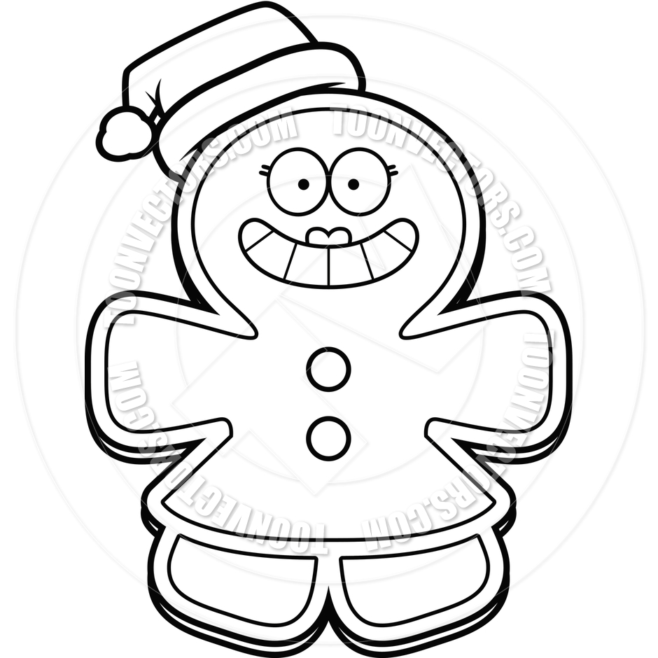 Christmas Images Cartoon Black And White.Christmas Pictures Black And White Free Download Best