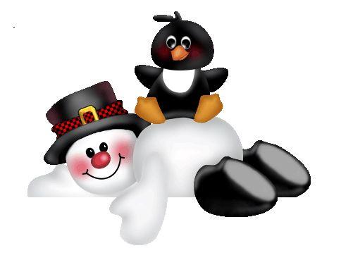484x369 191 Best Kerst Ellements Sneeuwman, Kristalen Images