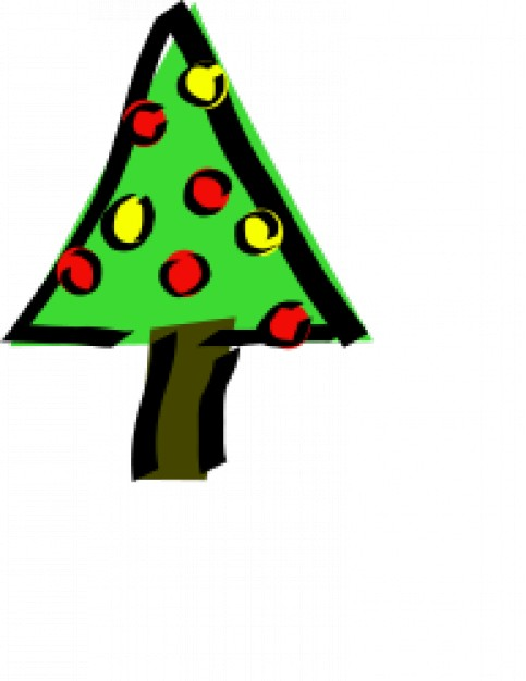 483x626 Christmas Png Vectors, Photos And Psd Files Free Download