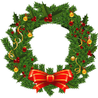 200x200 Download Christmas Free Png Photo Images And Clipart Freepngimg