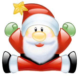 300x300 Christmas Png Free Images