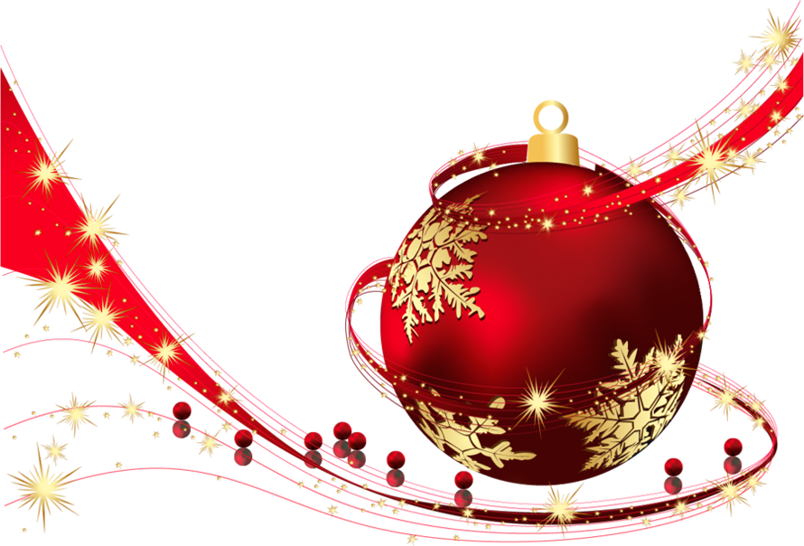 890x604 Red Transparent Christmas Ball Png Clipartu200b Gallery Yopriceville