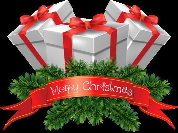 600x447 Christmas Png 33