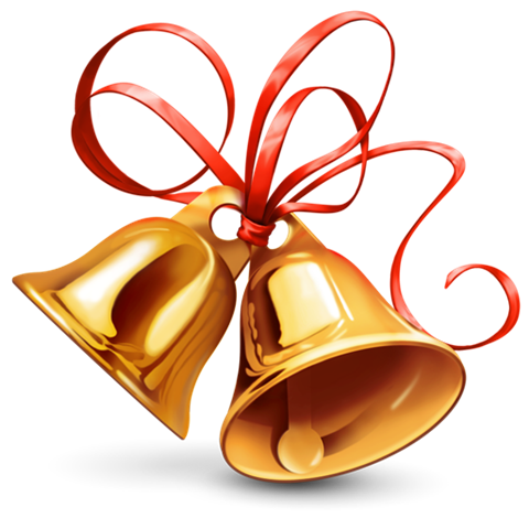 480x480 Christmas Png Clipart Png Mart