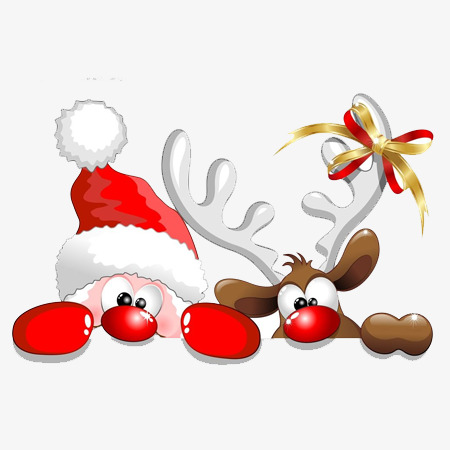 450x450 Christmas Png Images, Download 64,626 Png Resources
