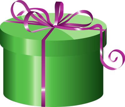 Christmas Present Boxes Clipart Free Download Best