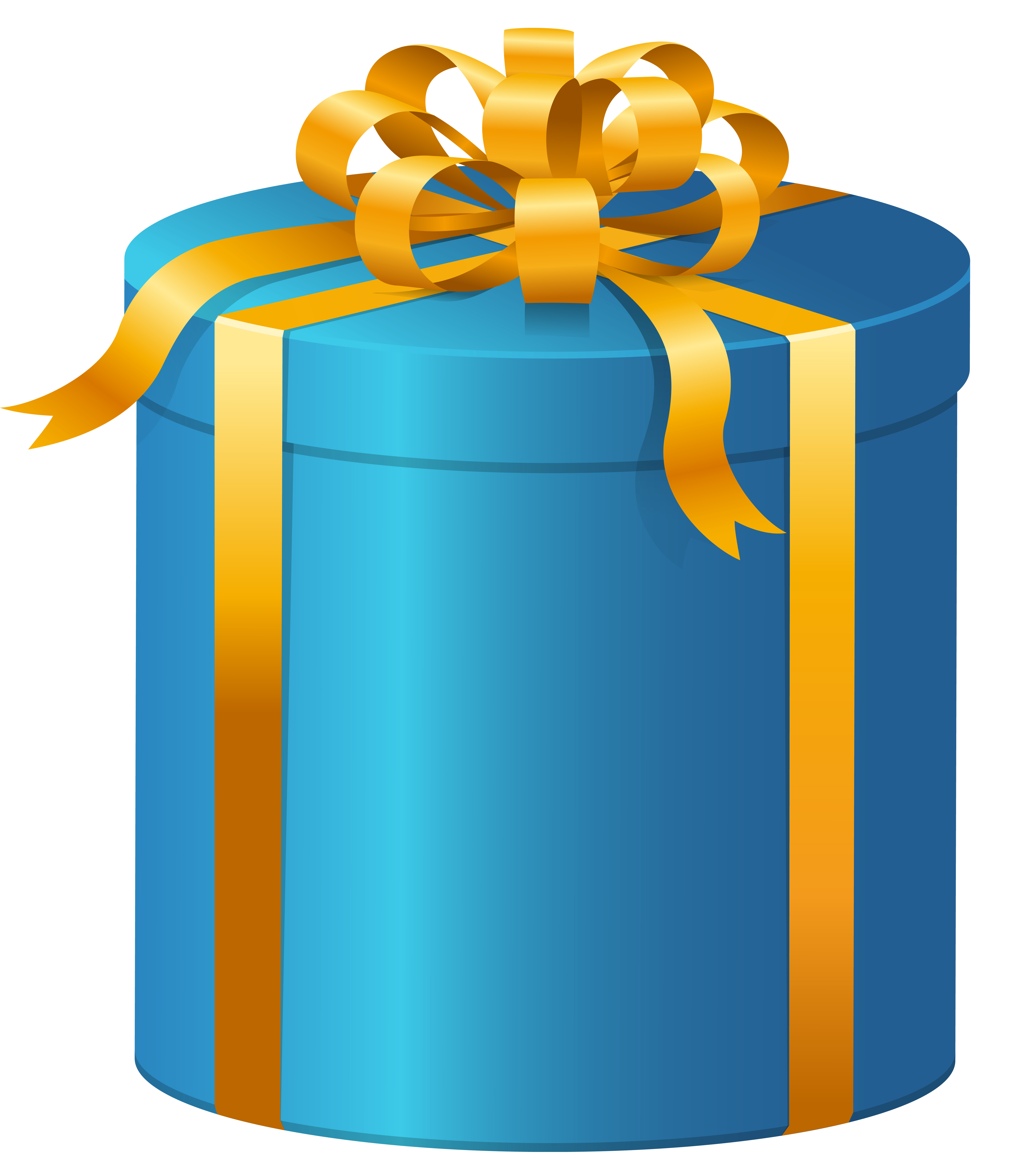 Christmas Present Boxes Clipart Free Download Best Christmas