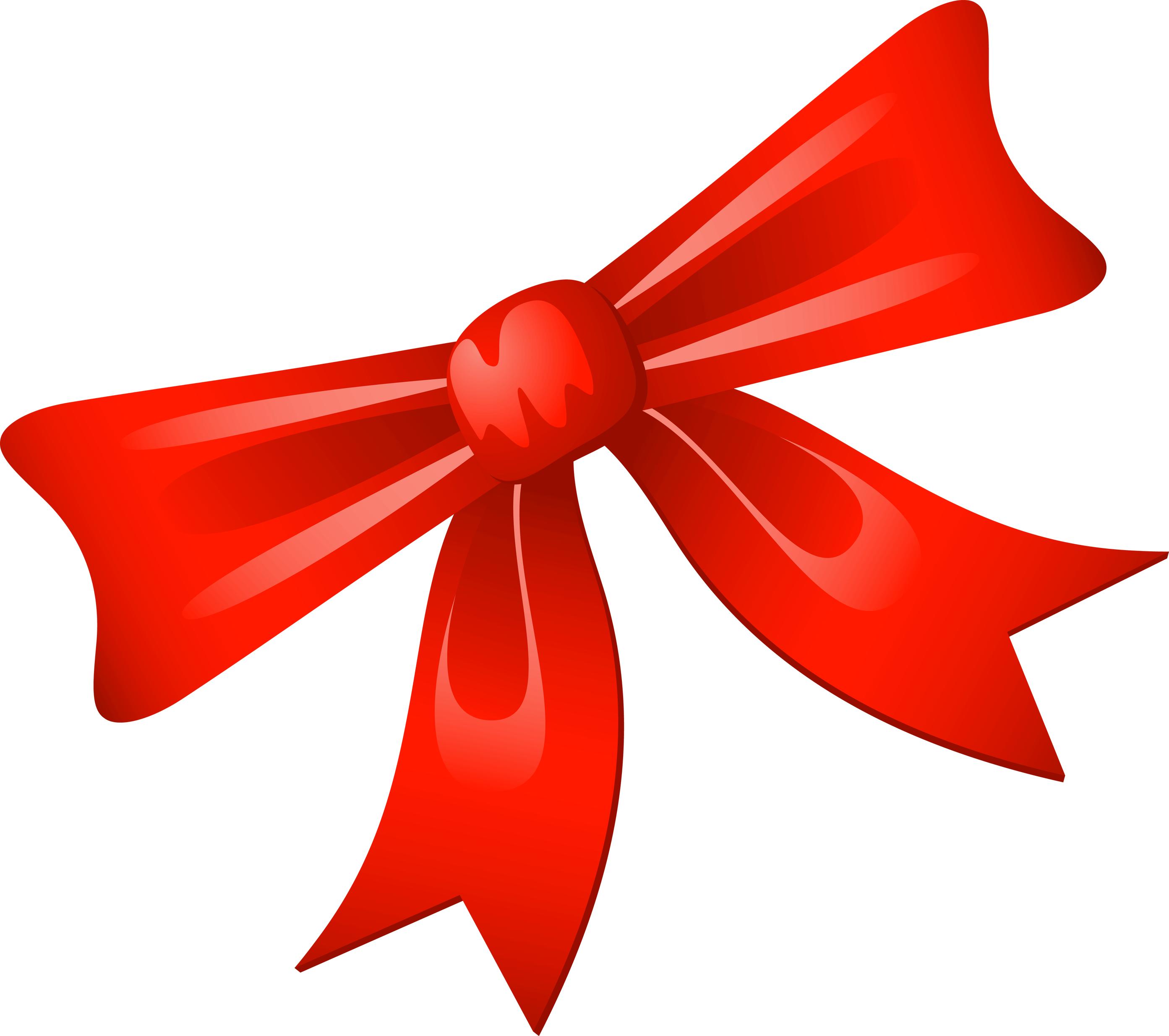 Christmas present cartoon clipart free download best christmas 2786x2469 christmas bow clipart biocorpaavc