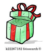 180x195 Christmas Present Clipart Vector Graphics. 92,538 Christmas