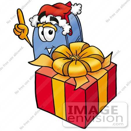 450x450 Top 10 Cartoon Christmas Presents