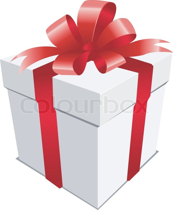 662x800 Buy Stock Photos Of Christmas Presents Colourbox