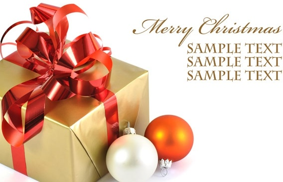 568x366 Free Christmas Gift Images Free Stock Photos Download (2,629 Free