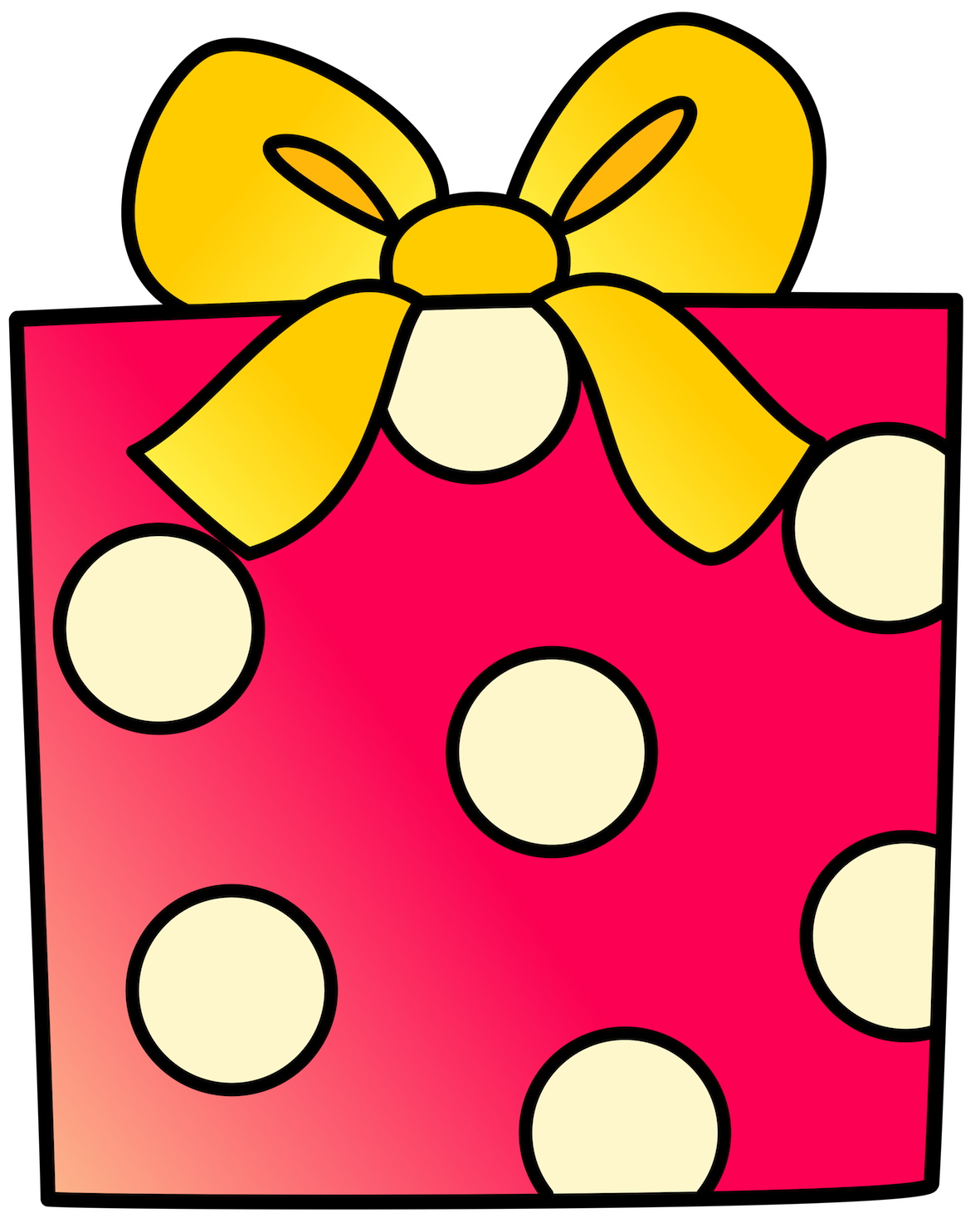 1181x1468 Birthday Present Clipart Many Interesting Cliparts
