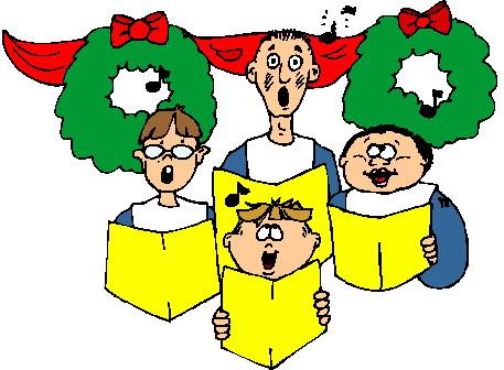457x336 Graphics For Choir Program Free Christmas Graphics Www