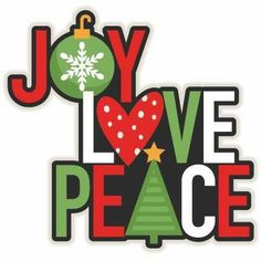 236x236 Image Result For Christmas Clipart Ideas Merry