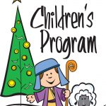 150x150 Kids In Christmas Programs Clipart Clip Art Library