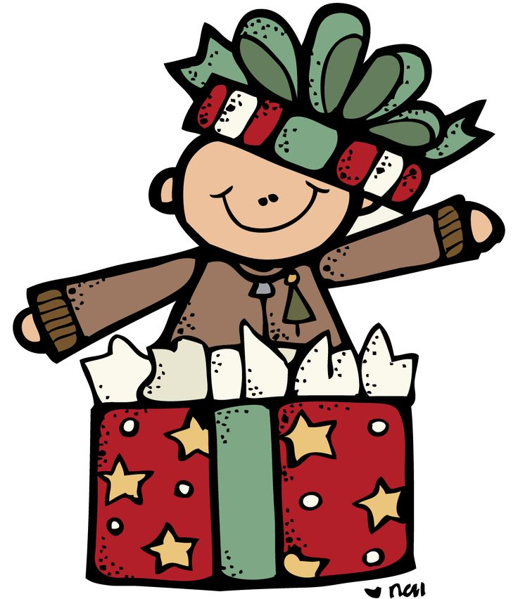 736x852 Best Christmas Clipart Free Ideas Christmas
